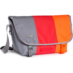 Timbuk2 Classic Messenger Tres Colores Bag M Lava